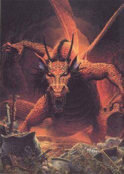 Eragon Karte.Drachenkunde Www Drachenkunde Wg Am Drachen Bilder